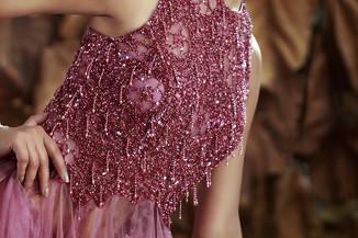 Shruti S tassel gown.jpg