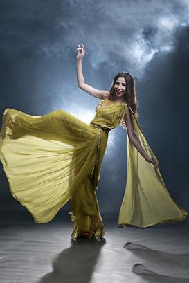 Shruti S flare bell-bottom saree.jpg