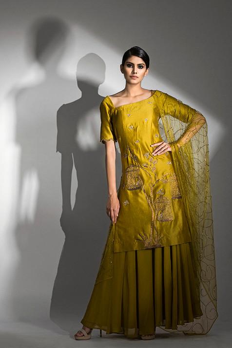 Shruti S Sharara suits.jpg