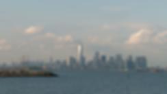 lower-manhattan-skyline-from-new-york-ha