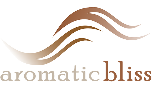 Aromatic Bliss Logo, Color (Final) 15040