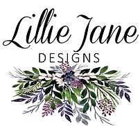 LJD Logo_Violet - Cropped.png