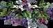 Floral Piece.png