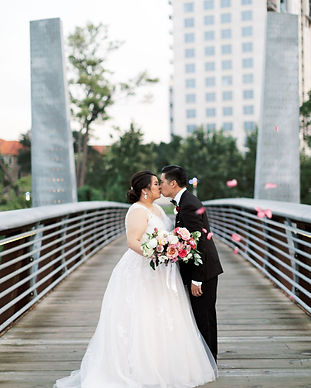 Bridge kiss.jpg
