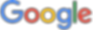 googlelogo_color_92x30dp.png