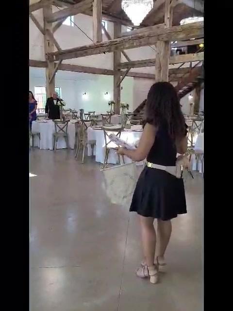 Wedding Ceremony Rehearsal.mp4