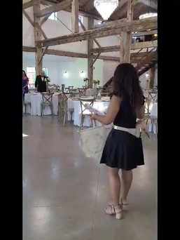 Wedding Ceremony Rehearsal.mp4