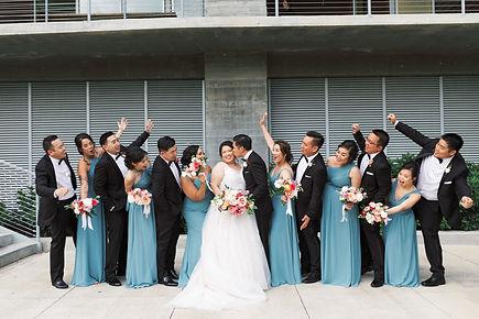 Bridal Party Asian Wedding.jpg