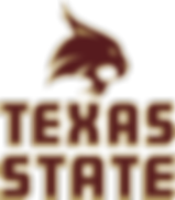 toppng.com-28-collection-of-texas-state-