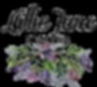 LJD Logo_Violet - Transparent.png