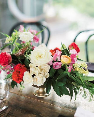 Wedding Flower Centerpiece.jpg