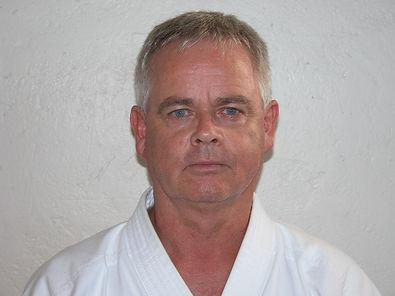 Phil Bates