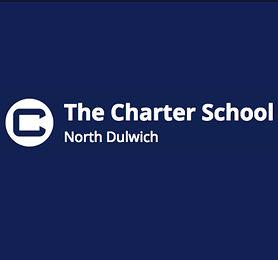 Charter School.jpg