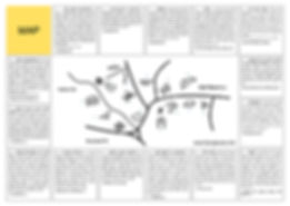 Herne Hill art-trail map.jpg