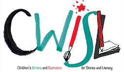 CWISL Logo final1 large.jpg