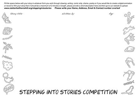 Entry Form Stepping Into Stories.jpg