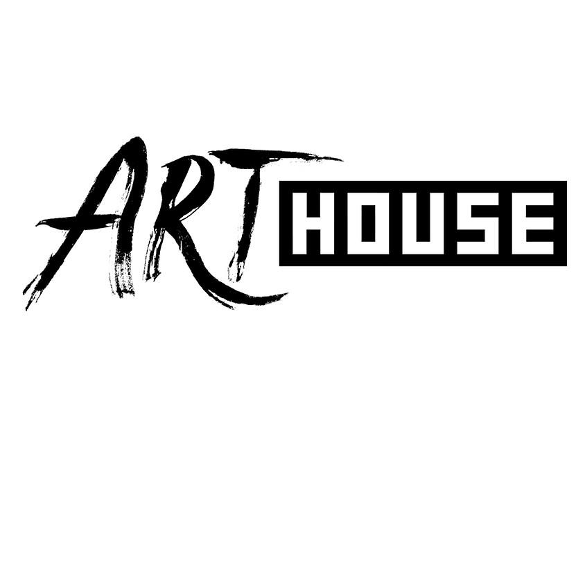 Art House London Weekly Workshop