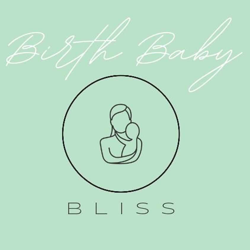 My Little Bubby - Mum & Baby courses