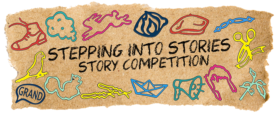 STEPPING INTO STORIES BANNER_edited.png