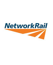 logos partners network rail.jpg