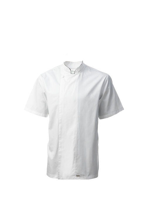Chipo Mens Chef Jacket