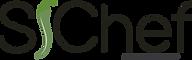 Sichef Logo