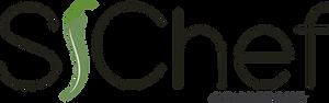 SiChef Logo 2020.png