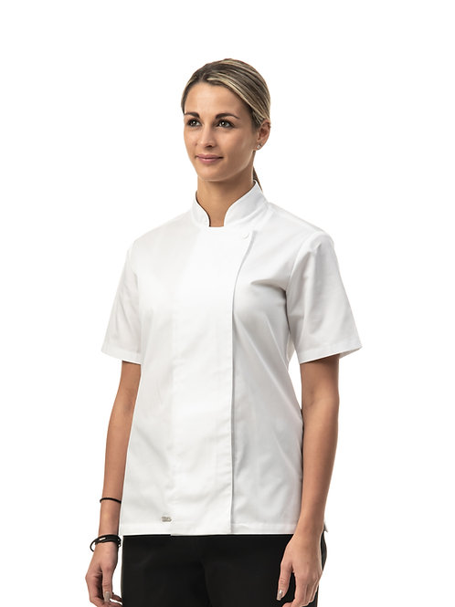 Chipo Ladies Chef Jacket
