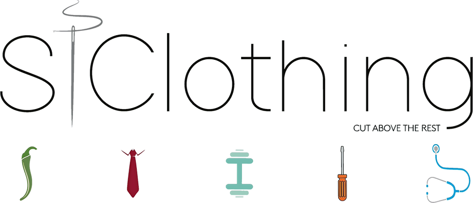 SiClothing%25252520with%25252520Icons_ed