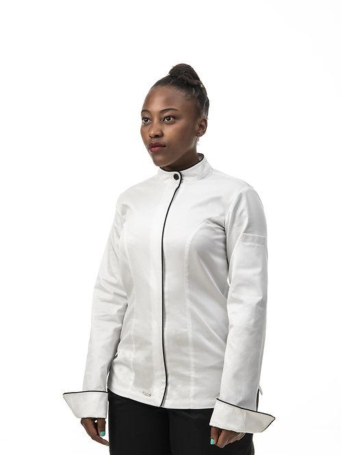 Carolina Ladies Executive Chef Jacket
