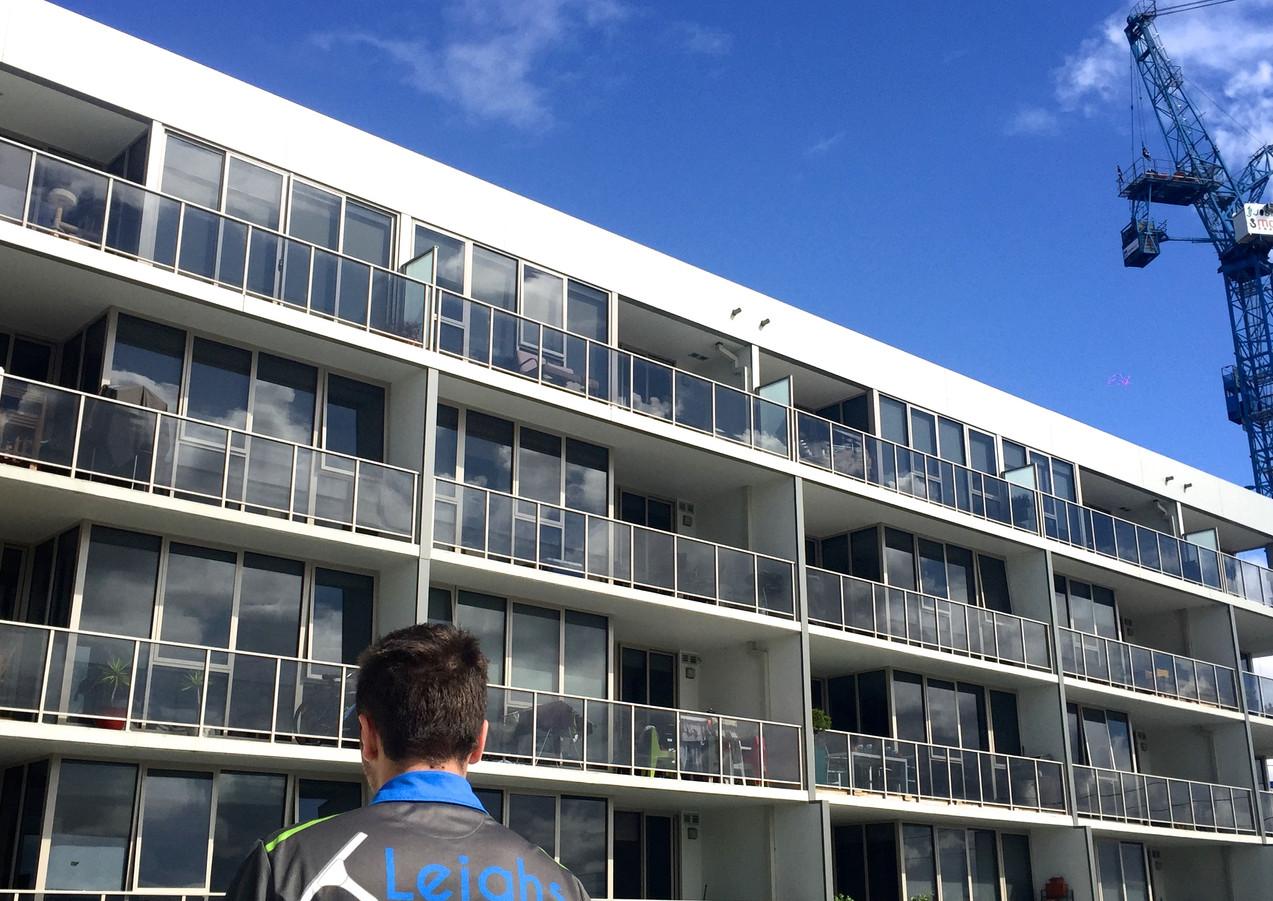 Leighs Window Cleaning West II.jpg