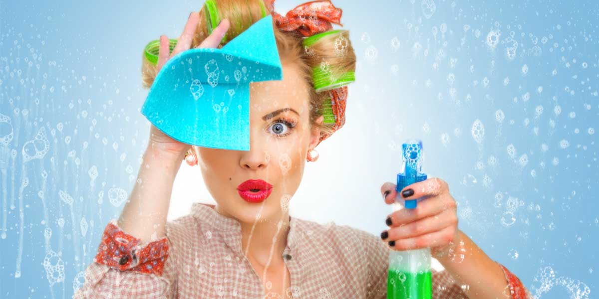 pulizie-della-casa-detergenti-naturali