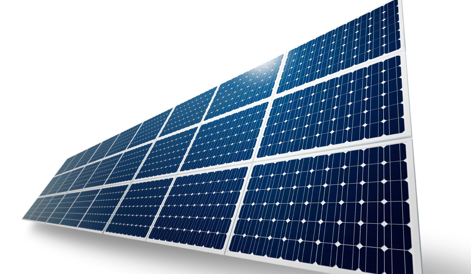 Solar-Panels LWC.jpg