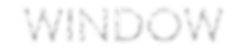 LWC 2018 WINDOW Logo.png