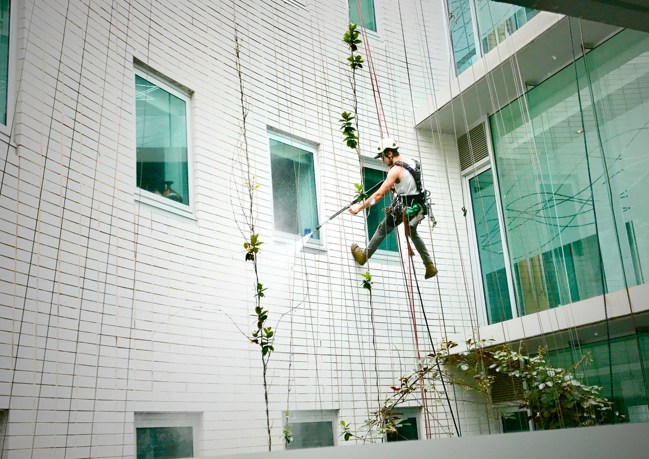 Leighs Window Cleaning 1.jpg