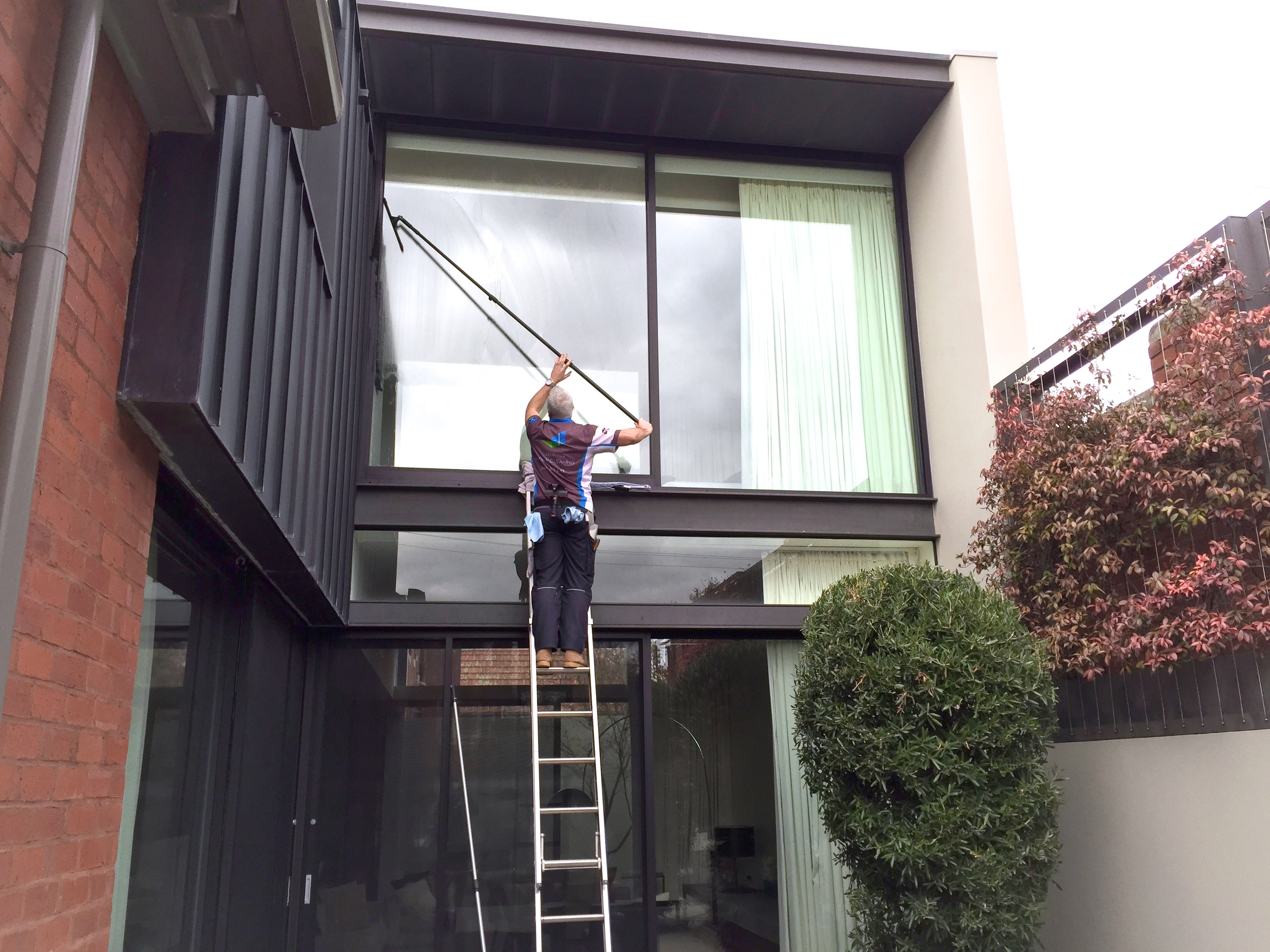 Window Cleaning Melbourne Window Cle