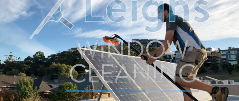 Leighs window Cleaning Solar panel .png