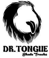 Dr Tongue black.jpg