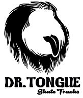 Dr Tongue black.jpg