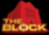 The_Block_2016_Logo.png