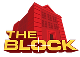 The_Block_2016_Logo.png