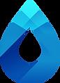 LWC 2020 Water Drop.png
