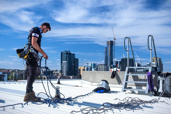Ethan at Leighs window Cleaning.jpg