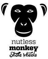 Nutless Monkey black.jpg