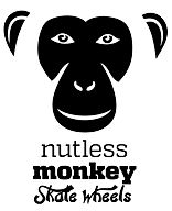 Nutless Monkey black.jpg