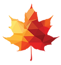 Maple Leaf Transparent 1.png
