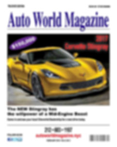 www.autoworldmagazine.nyc