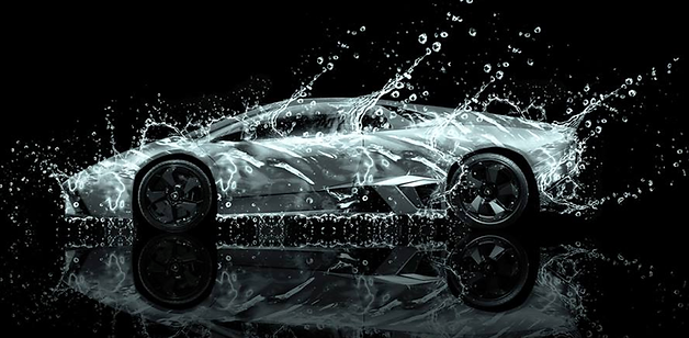 Auto Worldu0027s Car Of The Year!!!