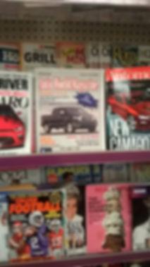 autoworldmagazine