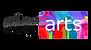 sky-arts-250x140.png